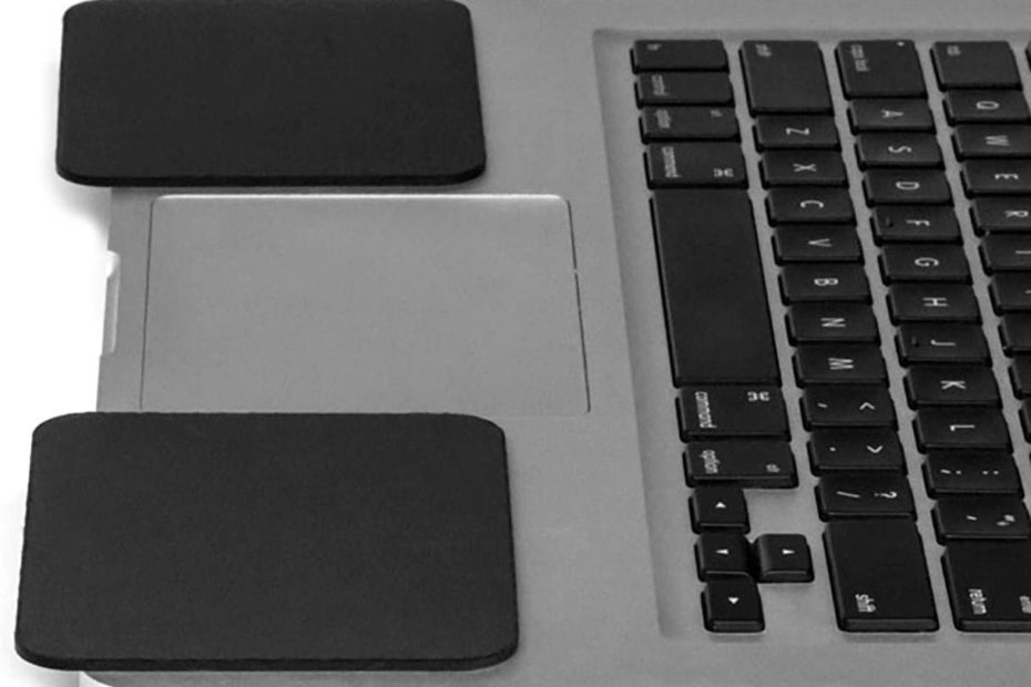best Macbook Wrist Rests available in the market