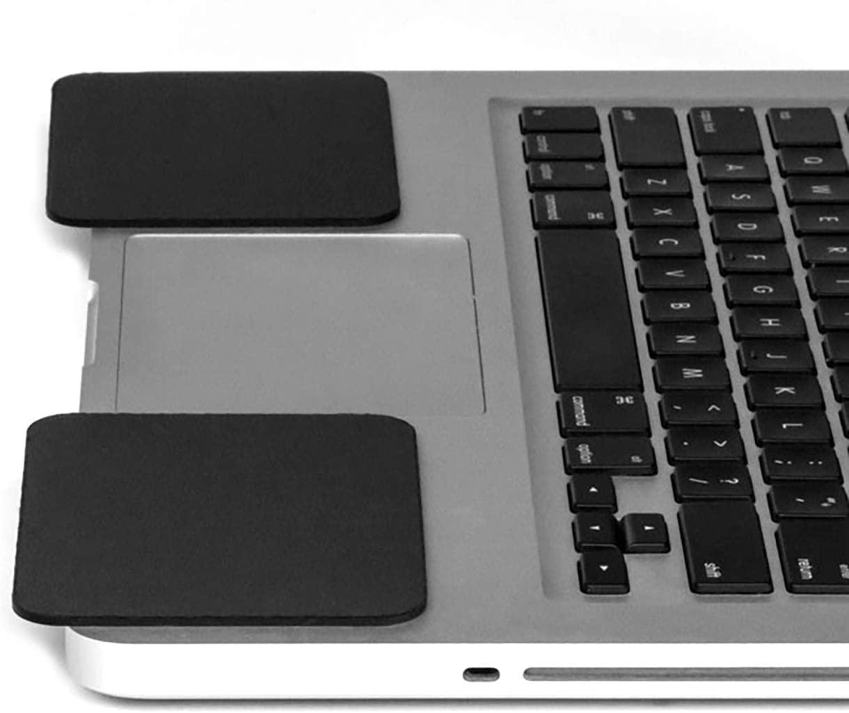 macbook-wrist-rest