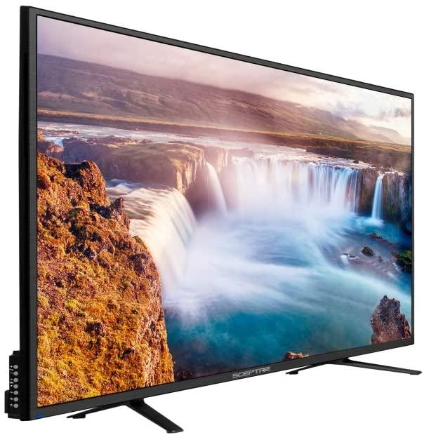 4k-non-smart-tv