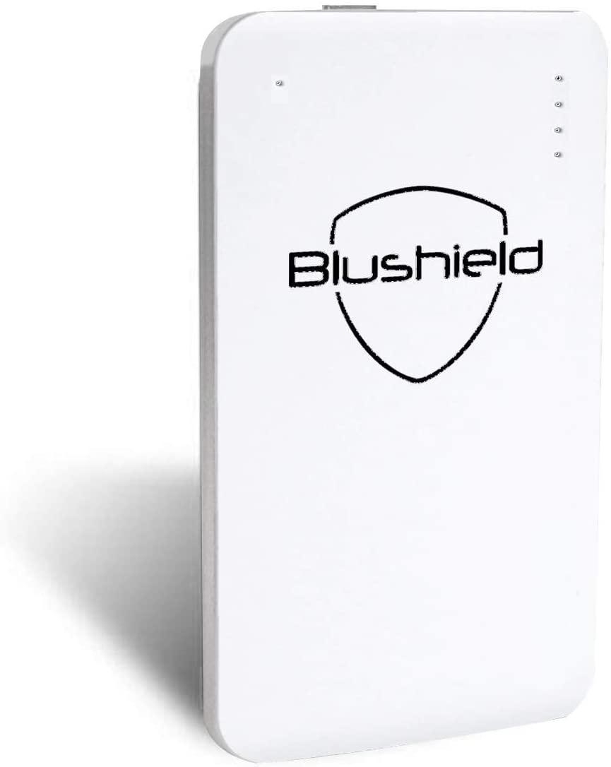 Blushield Emf