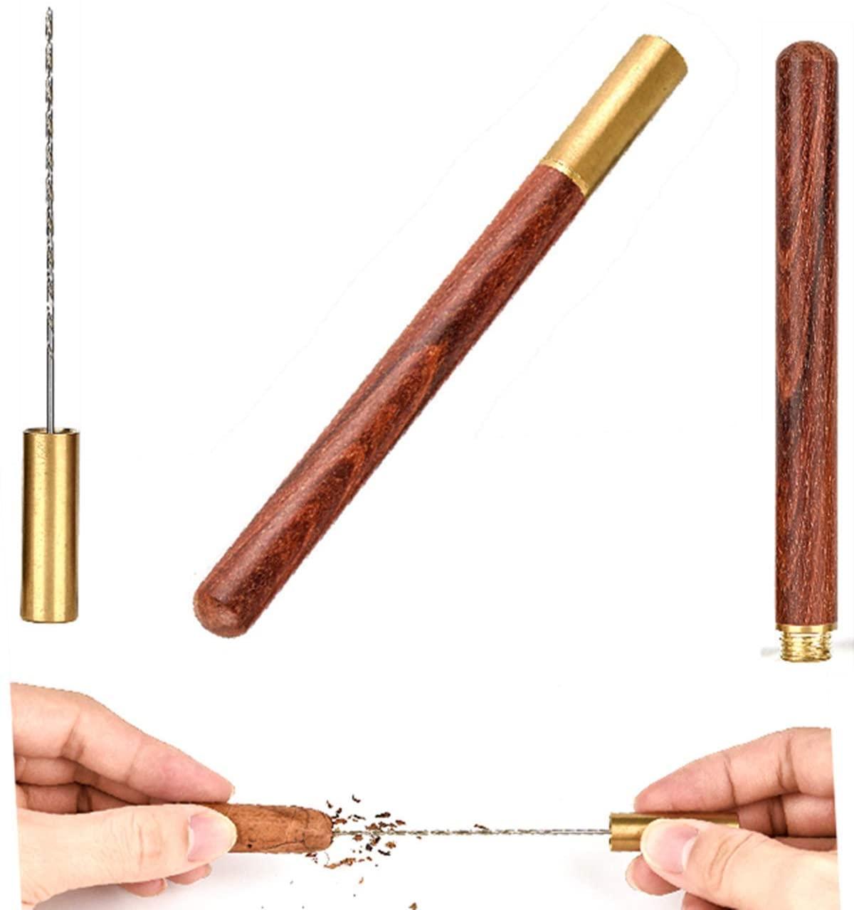 Cigar Draw Tool