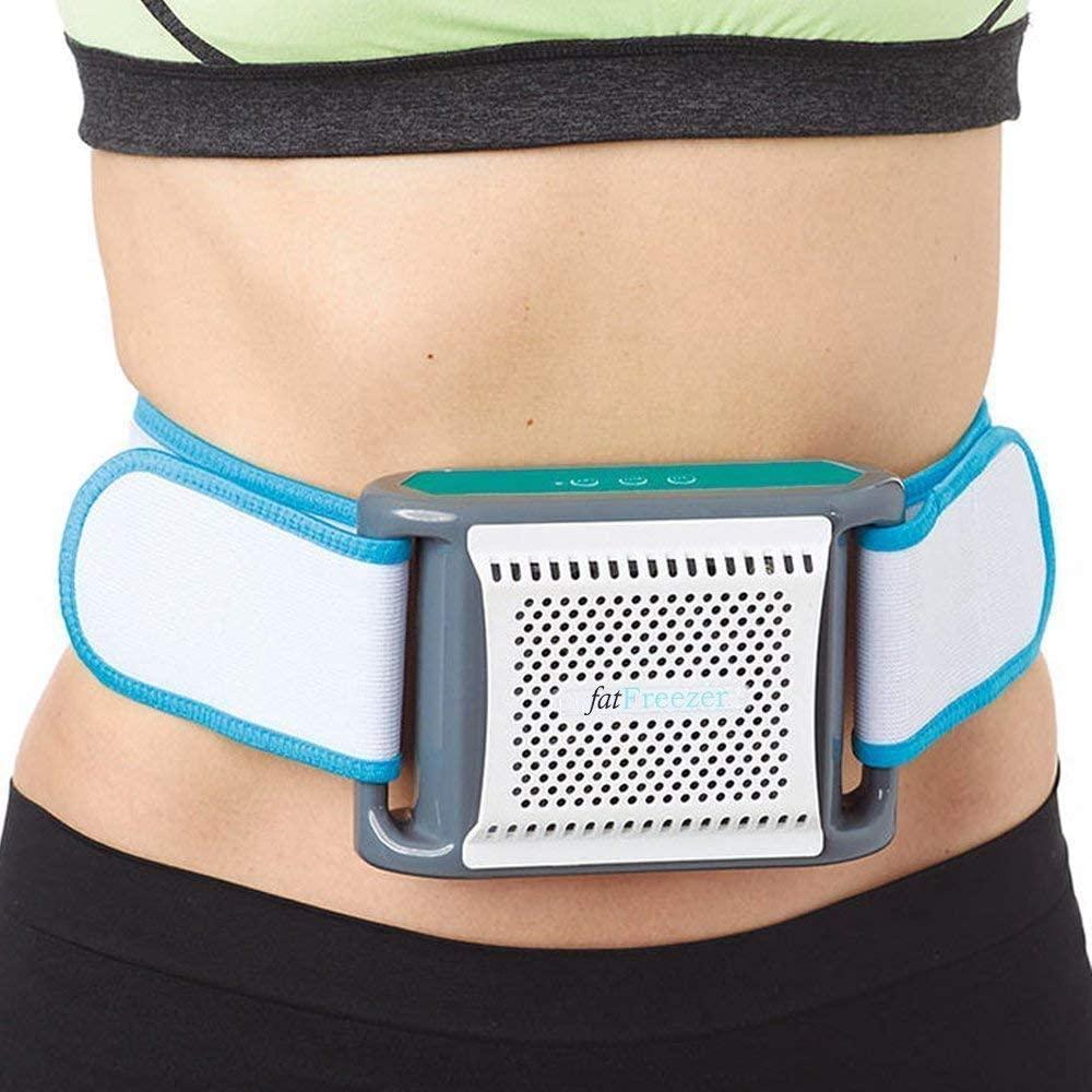 Fat Freezer Belt 1