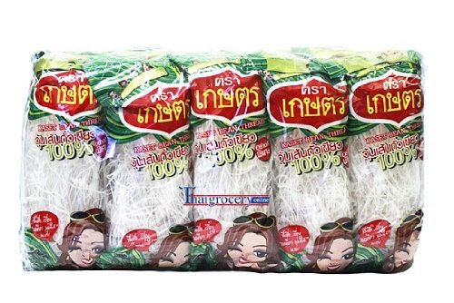 Glass Noodles Brands