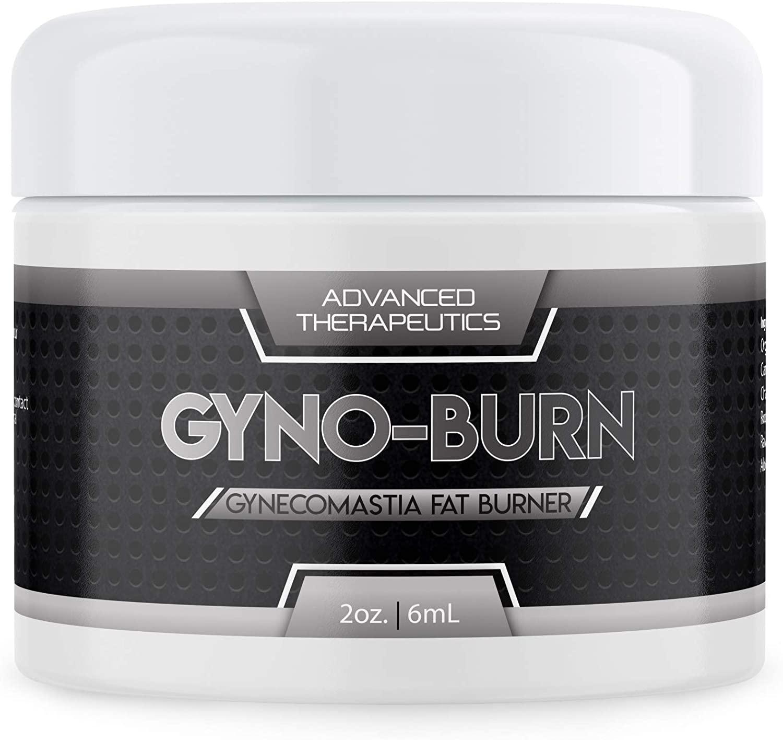 Gyno Burn