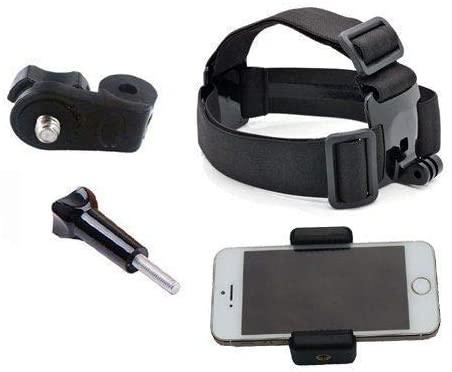Iphone Headband