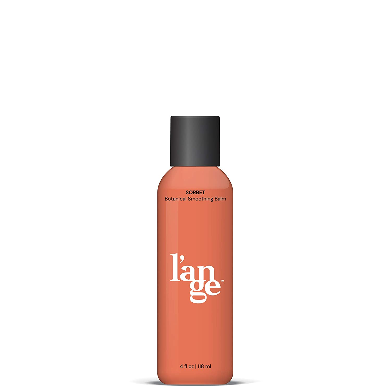 Lange Hair Products