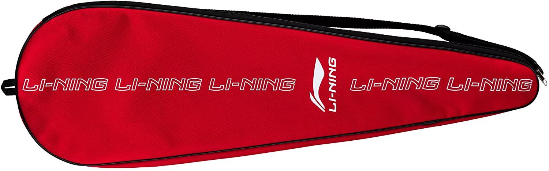 Li Ning Racket