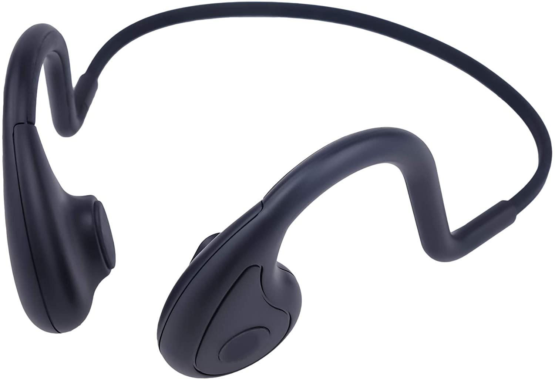 Wireless Earbuds With Storage