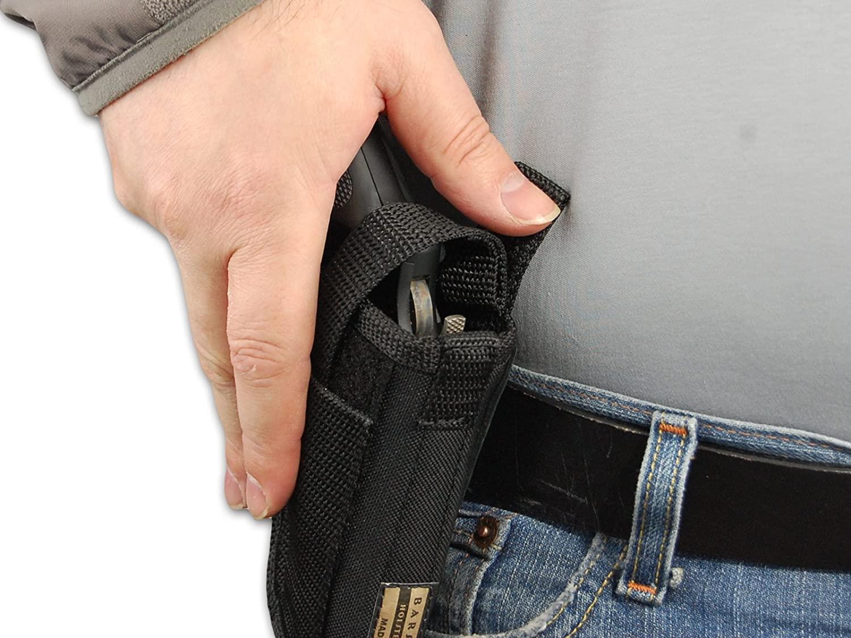 bodyguard-38-holster