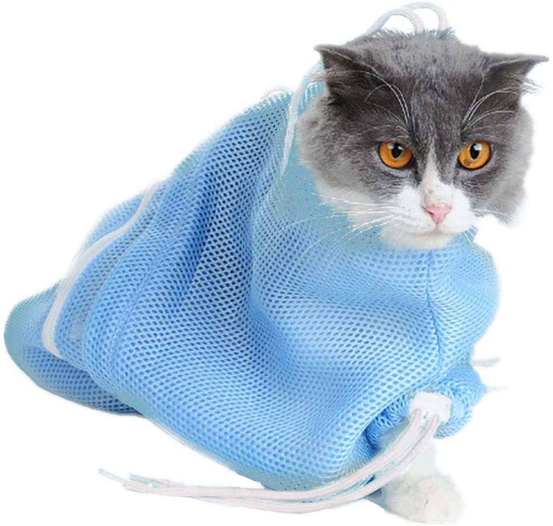 cat-grooming-bag