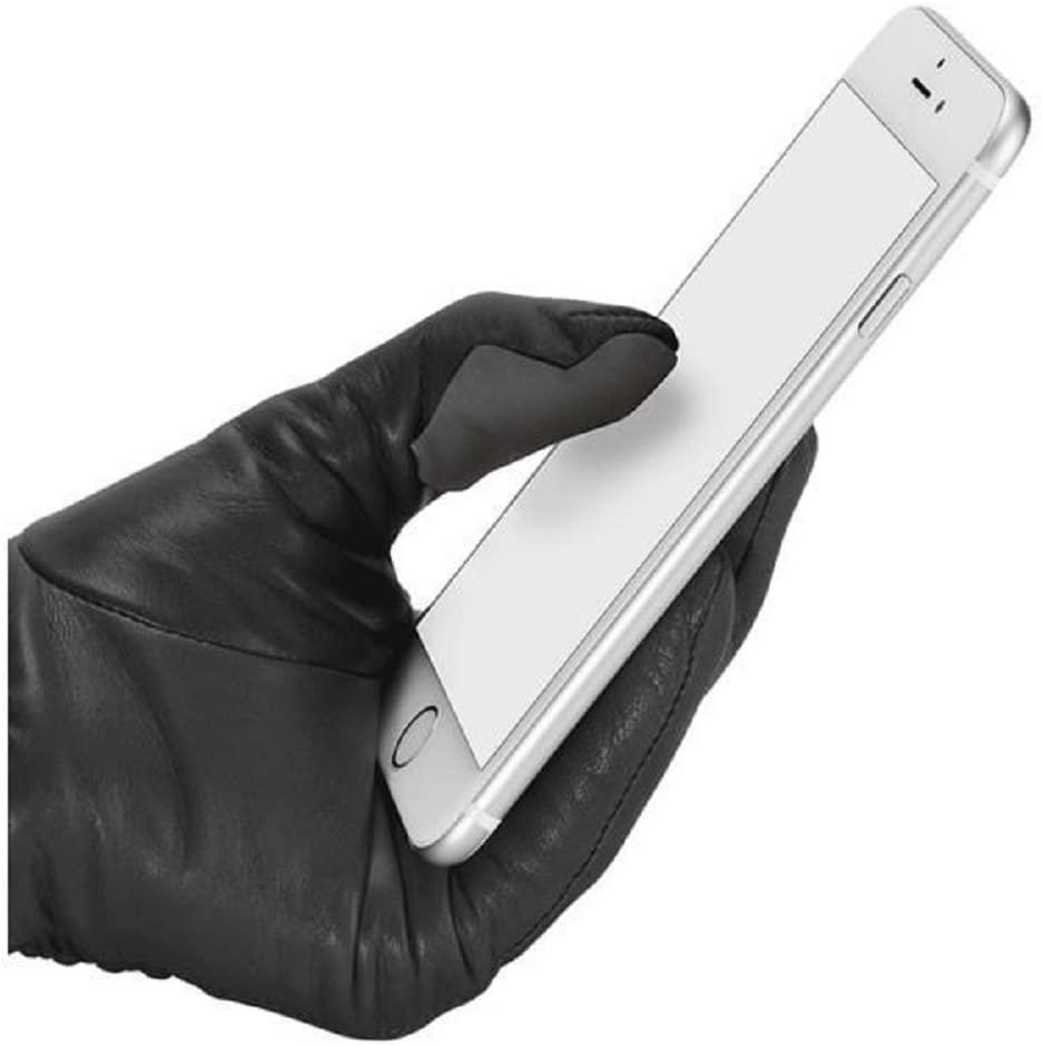 glovetacts
