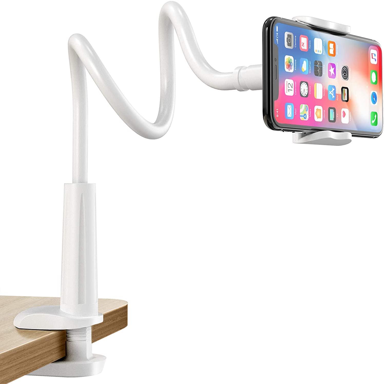 gooseneck-cell-phone-holder