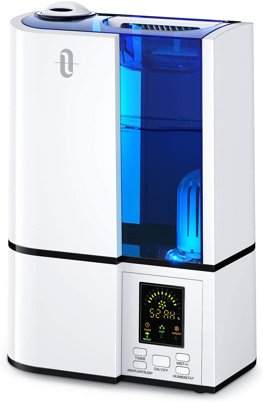 humidifier-white-noise