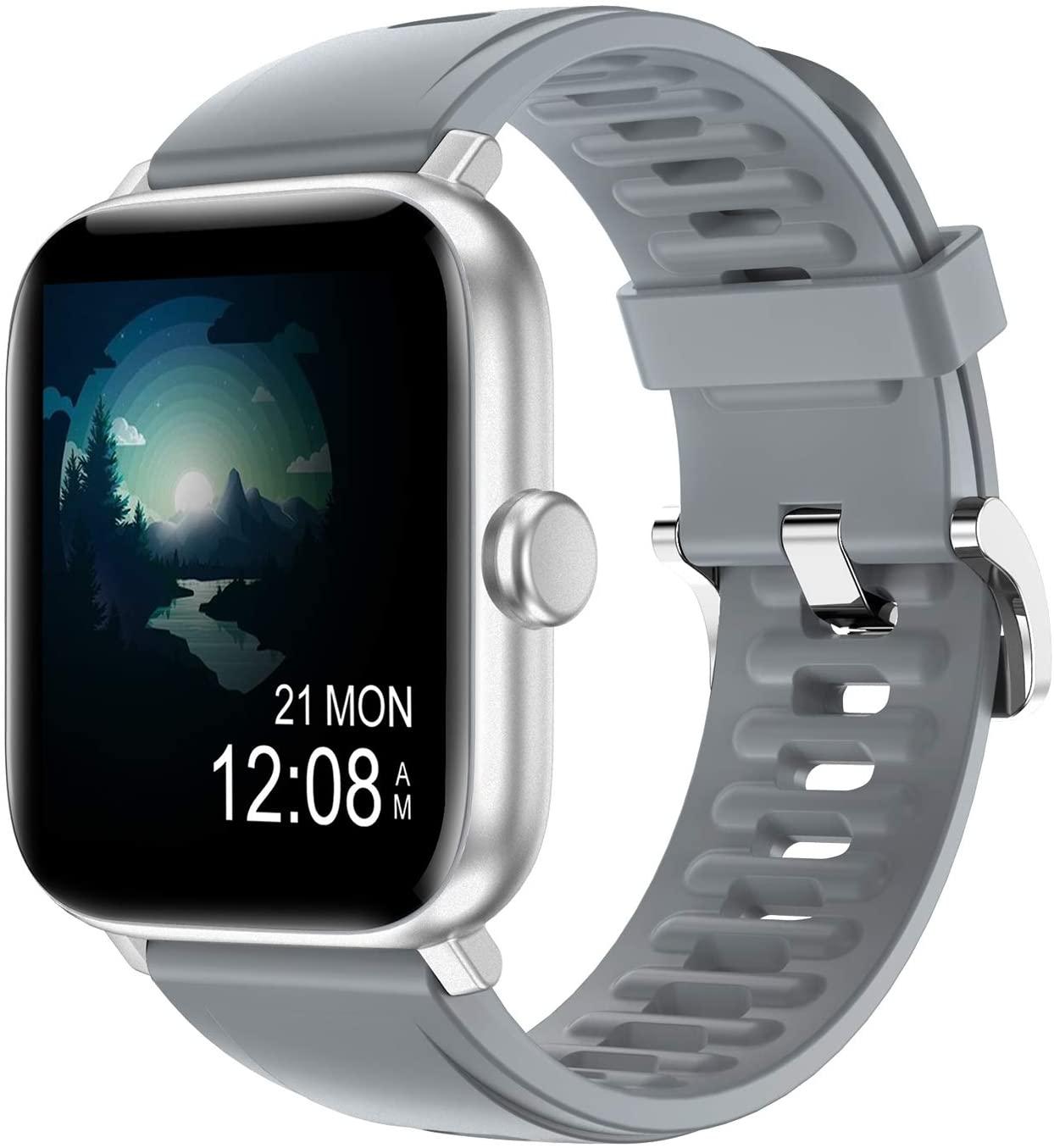 n58-smartwatch