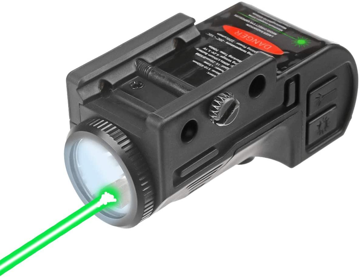 picantinny-flashlight