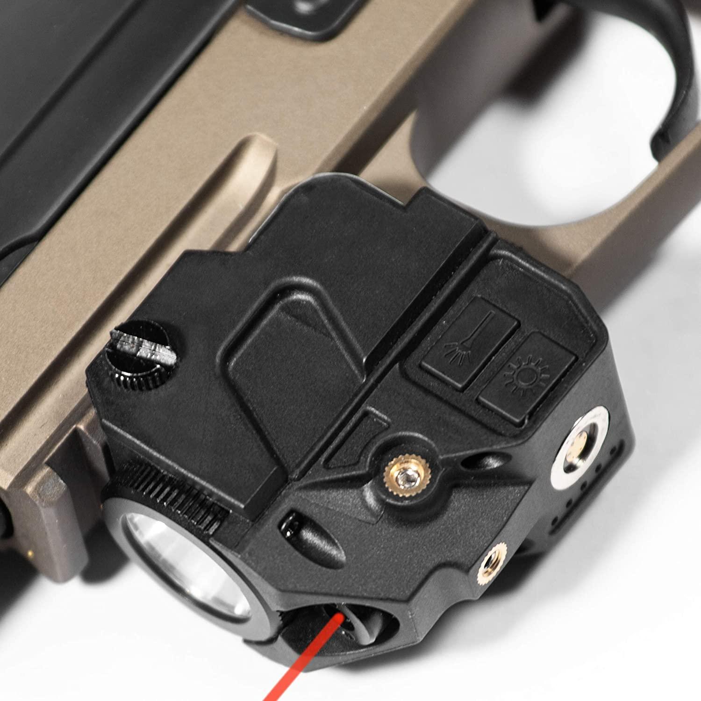 ruger-sr9c-flashlight
