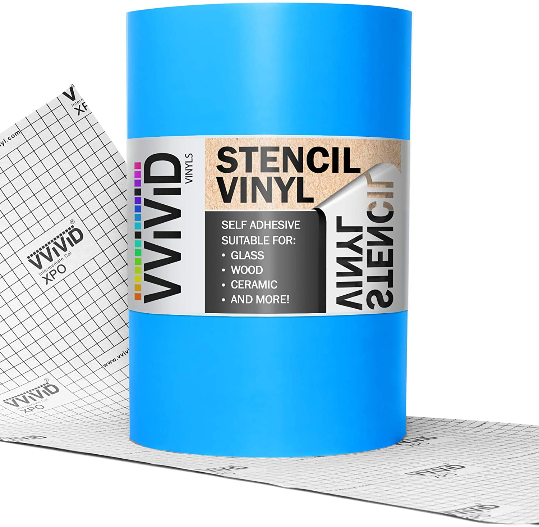 stencil-vinyl-roll