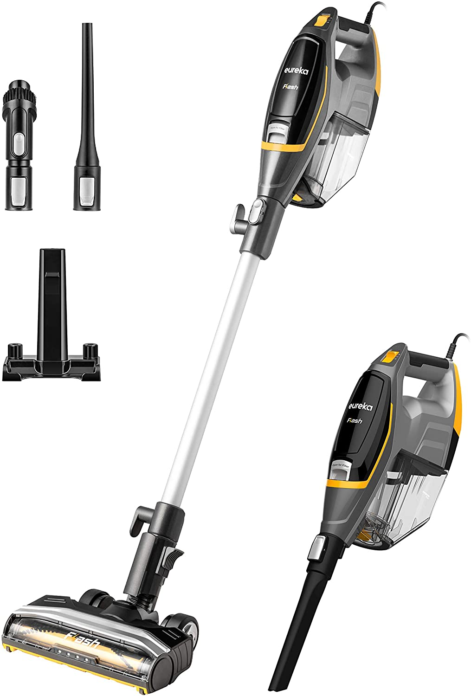stick-vacuum-carpet