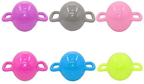 walter-filled-kettlebells